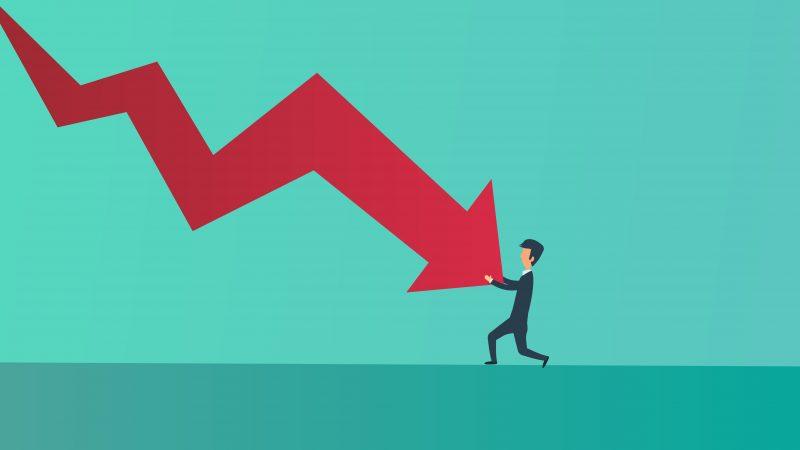 Thriving through a recession